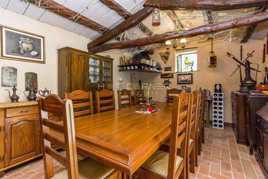 Sommerküche Haus : Haus der kammbegegnungen in marienberg bei gruppenunterkünfte