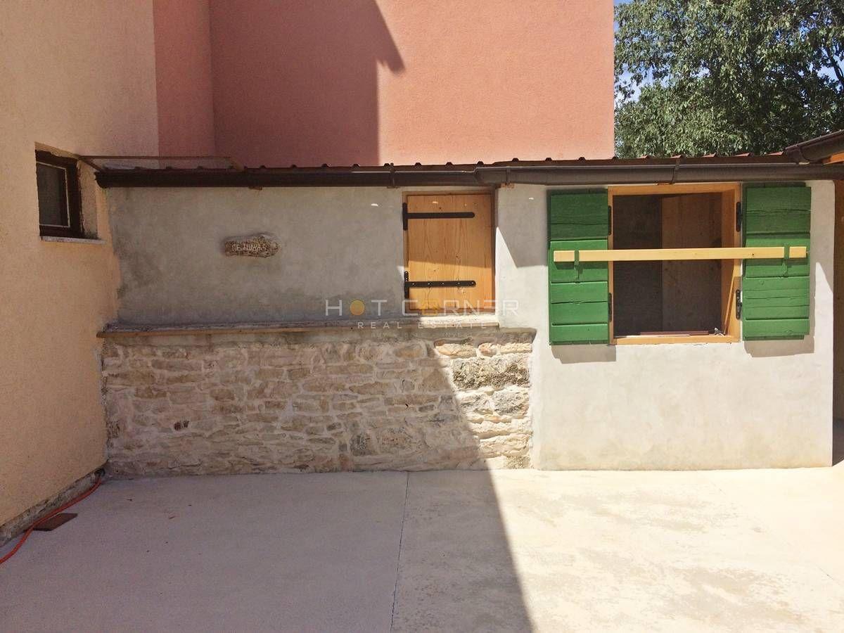 Sommerküche Haus : Eurotours villas schöne villa mare mit meerblick und sommerküche