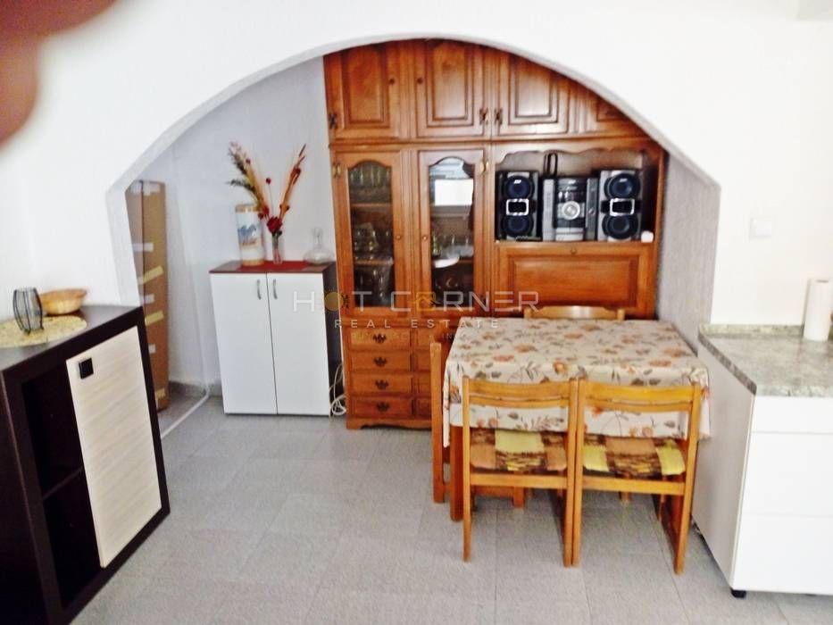 Wohnung Rovinjsko Selo, 63 m2, 2 Schlafzimmer, Schnäppchen, Wohnung