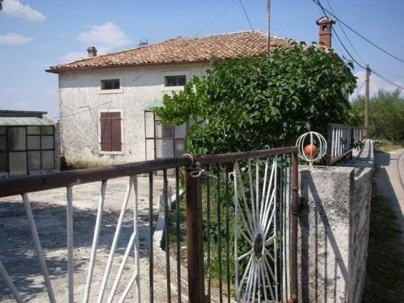 Kuća Rakalj