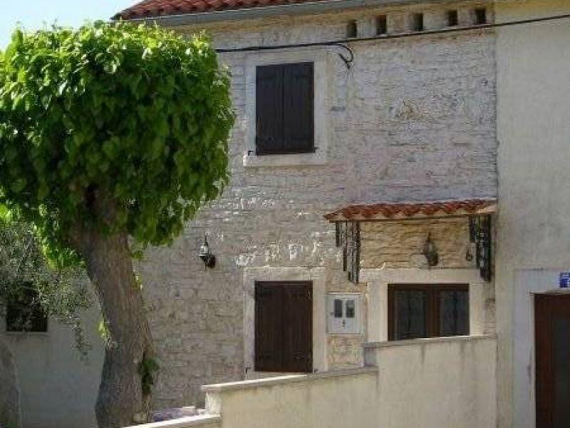 Kuća Šišan