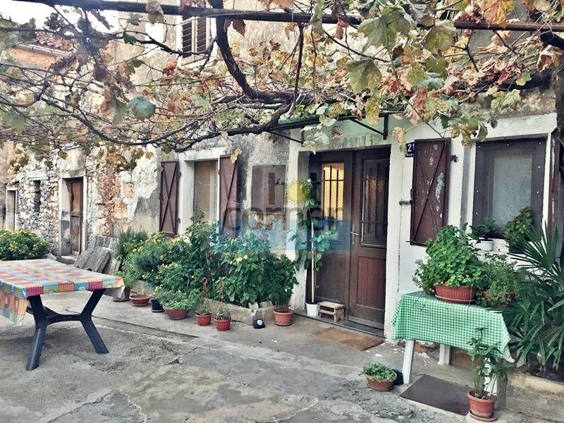 Kuća Marčana