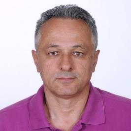 Nikola Trbojević