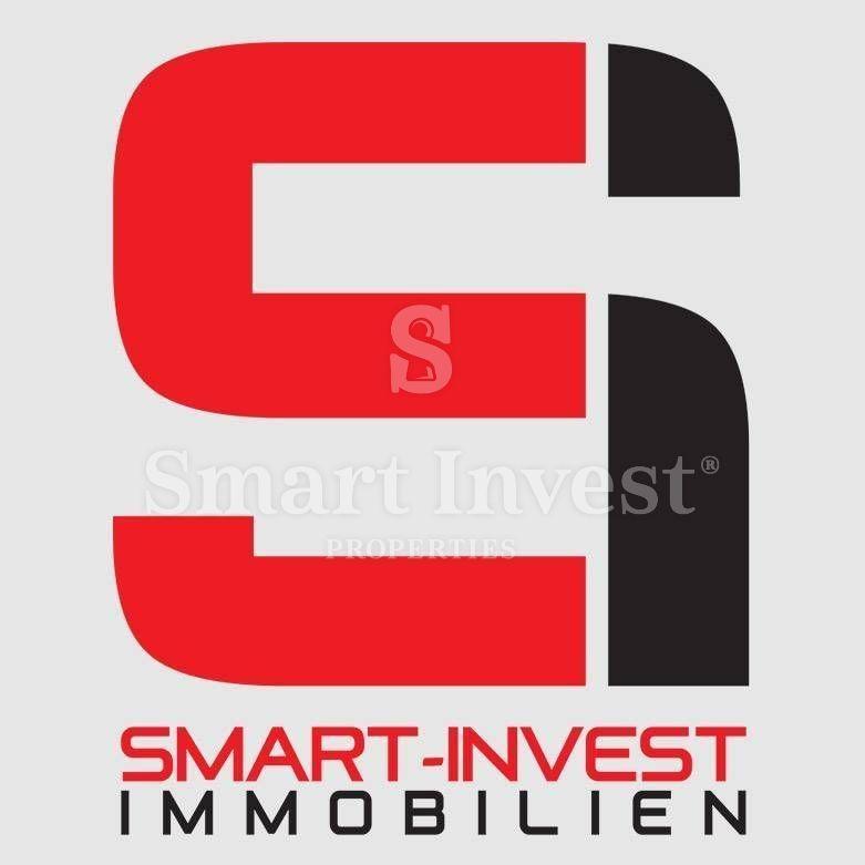 Preise Smarthouse smart haus preise das smarthouse xxxlb haus ko domo smart a sd100 bungalow preise haus haus