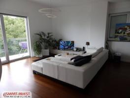 PAVLOVAC, stan u novogradnji od 121 m2