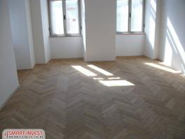 RIJEKA - CENTAR, stan od 140 m2