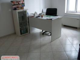 RIJEKA - CENTAR, poslovni prostor od 45.39 m2
