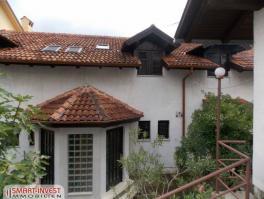 OPATIJA, kuća u centru od 220 m2
