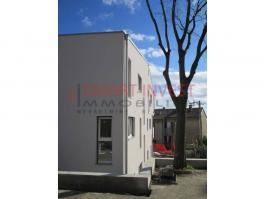ZAMET, stan u novogradnji od 35 m2