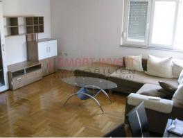 VIŠKOVO, stan u novogradnji od 65 m2