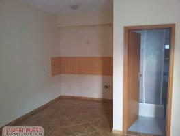 VIŠKOVO, stan od 25 m2