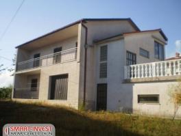 VIŠKOVO, kuća od 220 m2