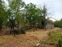 MOŠĆENICE, zemljište od 22.000 m2