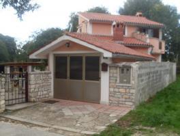 POREČ, kuća od 145 m2