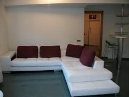 OPATIJA, iznajmljuje se luksuzan stan od 70 m2