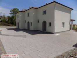 KASTAV, nova kuća od 70 m2