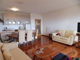 IČIĆI, dvoetažan stan od 104 m2 *PRILIKA*