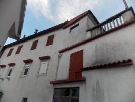 RUKAVAC, etaža kuće s okućnicom *PRILIKA*