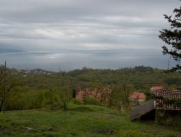 VEPRINAC, zemljište od 8. 587 m2