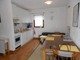 IČIĆI, stan od 56 m2