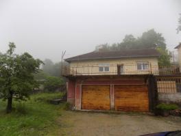 MATULJI - JUŠIĆI, kuća od 95 m2 *HITNA PRODAJA*