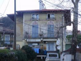 LOVRAN, stan u prizemlju od 100 m2