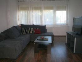 RASTOČINE, uređen stan od 82 m2 *PRILIKA*