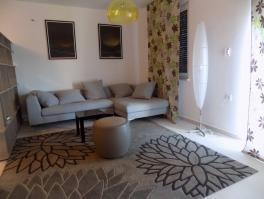 SRDOČI, prekrasno uređen stan od 136 m2