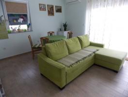 VIŠKOVO, stan u novogradnji od 54 m2