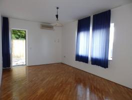 OPATIJA, stan od 42 m2