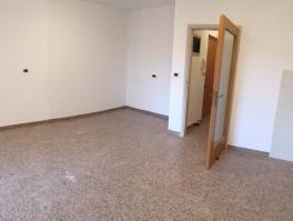 IČIĆI, uređen stan od 58 m2