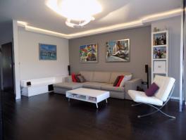 MARTINKOVAC, stan u novogradnji od 97 m2