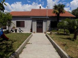 KASTAV, samostojeća kuća od 155 m2
