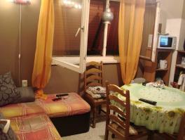DONJA DRENOVA, stan od 51 m2