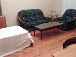 BANDEROVO, iznajmljuje se stan od 100 m2