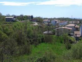 VIŠKOVO, teren od 4.610 m2 *PRILIKA - SUPER CIJENA*