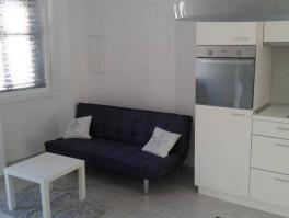 MLAKA, iznajmljuje se stan od 30 m2