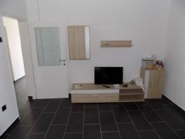 ZAMET, iznajmljuje se stan od 97 m2