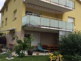 MARINIĆI, samostojeća kuća od 400 m2