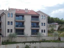 REŠETARI, stan u novogradnji od 109.07 m2 *PRILIKA*