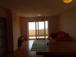 PEHLIN, stan u novogradnji od 76 m2