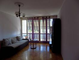 TURNIĆ, stan od 60 m2