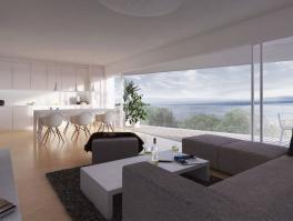 DONJA VEŽICA, stan u novogradnji od 109.50 m2