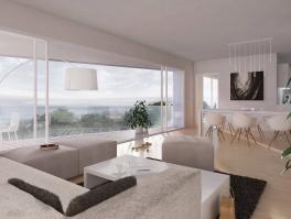 DONJA VEŽICA, stan u novogradnji od 71.20 m2