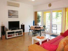 LOVRAN, vrlo lijepo uređen stan od 45 m2