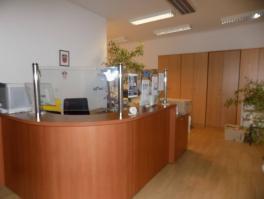 RIJEKA - STROGI CENTAR, poslovni prostor od 105 m2