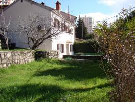 KRIMEJA, kuća od 140 m2