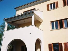 KASTAV, samostojeća kuća od 300 m2 *HITNA PRODAJA*