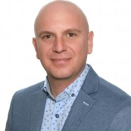 Marin Baričević