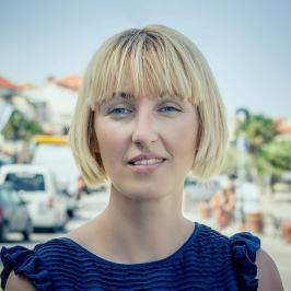 Milica Štrkalj